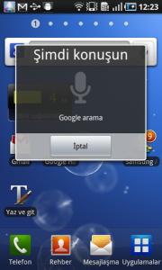 voice-search-czech