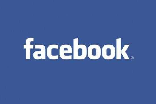 FacebookLogo_1