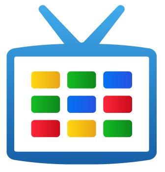 Google-TV-Logo-02