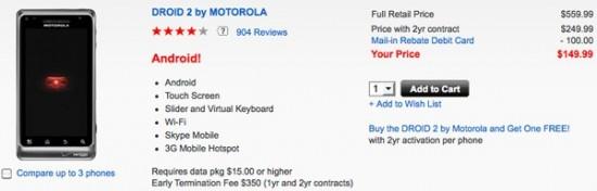 motorola-droid-2-150