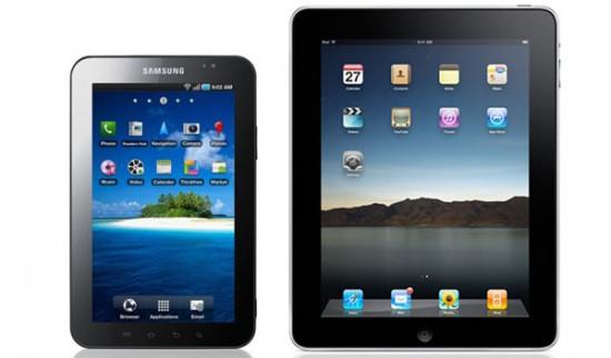 samsung-galaxy-tab-vs-apple-ipad