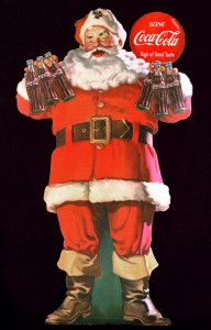 Coca-Cola-Art_Christmas_Santa9