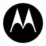 Motorola Log