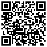 Posterous_for_Android_QR.png.scaled500