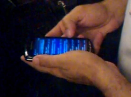 Sony-Ericsson-Z1