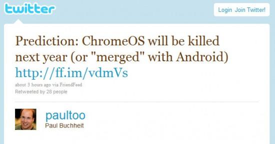 android-kills-chrome