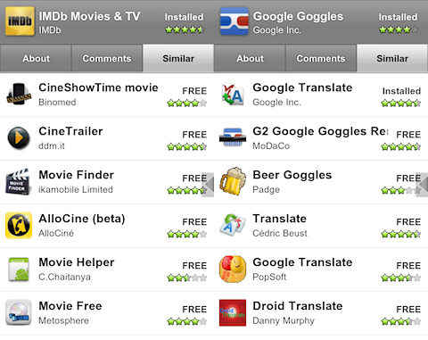 android-market-similar-tab-androinica-2