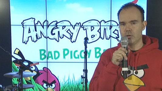 bad-piggy-bank