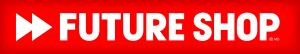futureshop_logo