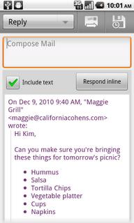 gmailinlin