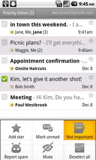 gmailpriority