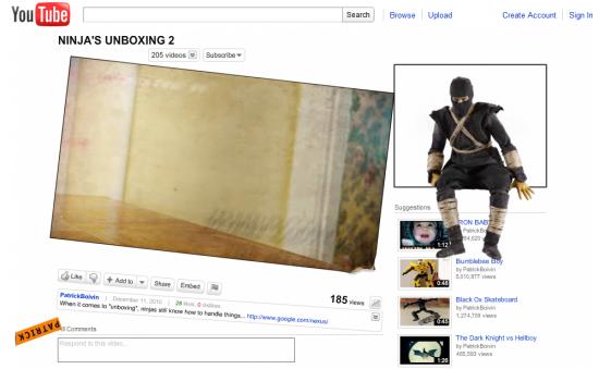 ninja-unboxing-nexus-s