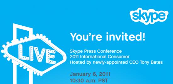 skype-press-conference-invite