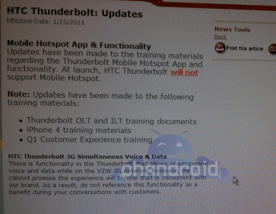 thunderbolt-voice-and-data-wmk-550x428.jpg