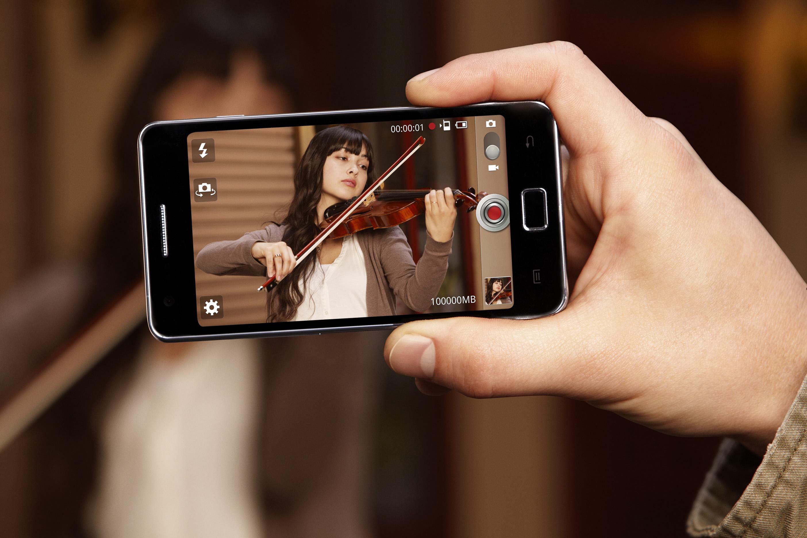 Проституток бассейная смотреть видео на мобильник зрелые