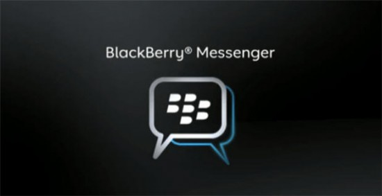 blackberry_messenger_mast1