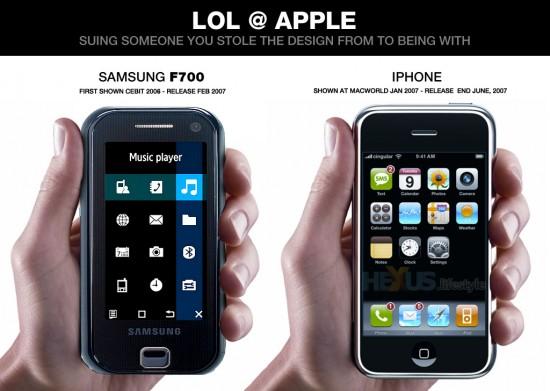 Cell phone jammer design | Did Apple's internal iPhone X repair videos just leak?