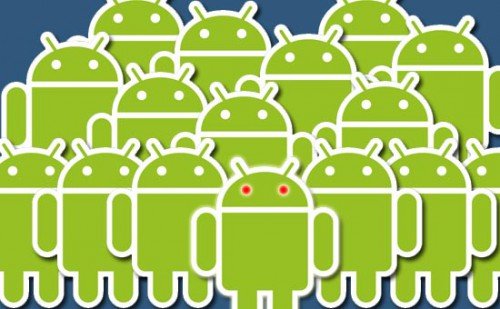 androidmalwareBAD