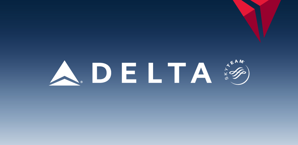 Delta Airlines App Updated to Allow You to Change Your Seat