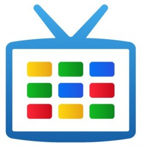 Google TV Said to be Announced for the UK, Lands Within ...