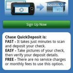 com chase sig android – APK – Phandroid