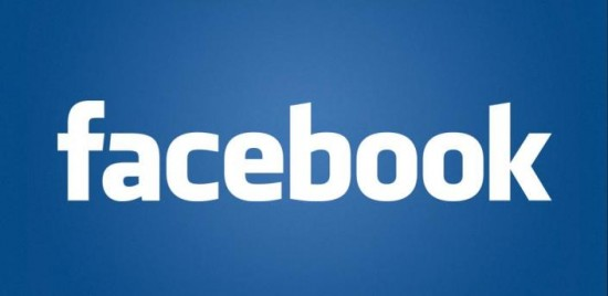 Facebook skips Play Store in latest version, app now features direct