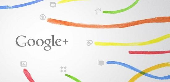 GooglePlus banner