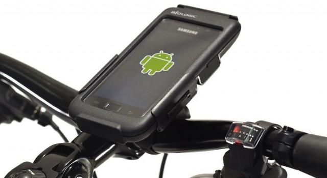 biologic-bikemount