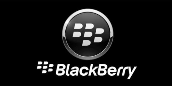 blackberry_logo_post_image_600px