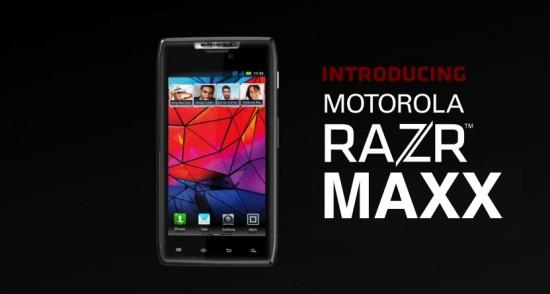 """Droid Razr Maxx Red """"motorola Droid Razr Maxx"""""""