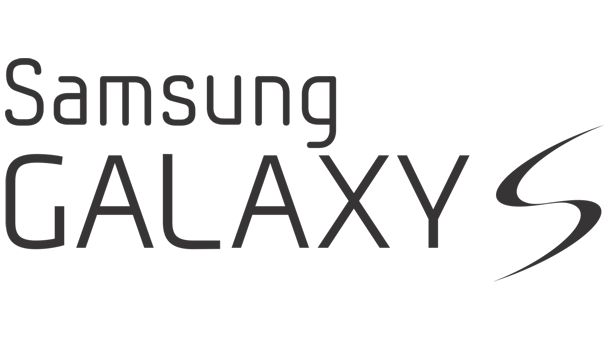 How to change imei number of samsung galaxy s5 g900h