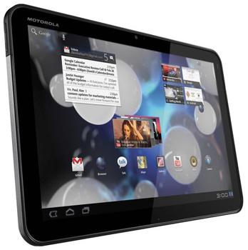 motorola-xoom-tablet-header