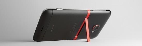 HTC-EVO-4G-LTE-back-kickstand-1