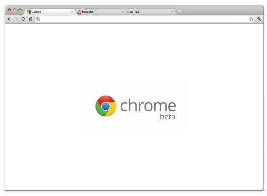 New Chrome 19 Beta For Windows, Mac and Linux – Adds Open Tab Sync