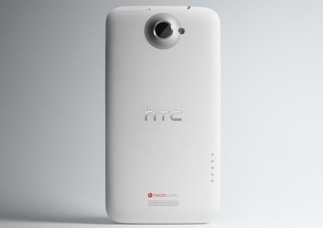 HTC-One-X-BACK_RGB