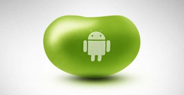 android-jellybean-logo-2-640x480