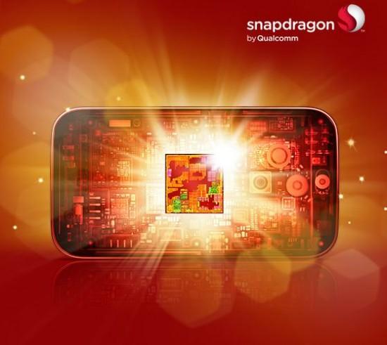 qualcomm-snapdragon-s4-processor