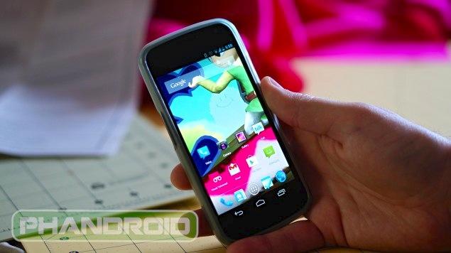3D-Effect-Live-Wallpaper-Galaxy-Nexus-635x356