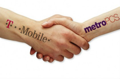 T-Mobile-MetroPCS-handshake