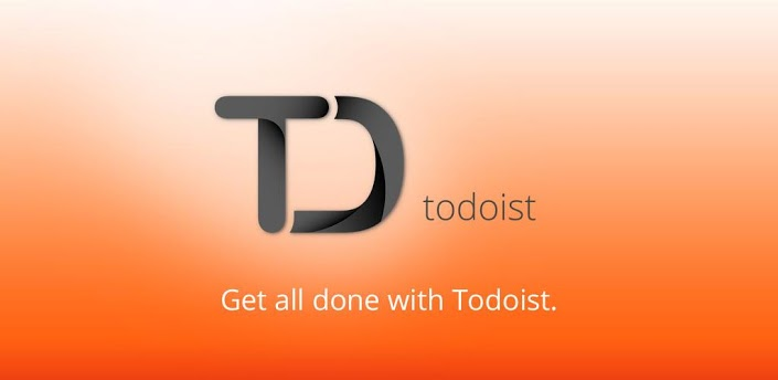 Todoist for Android aims to be the last