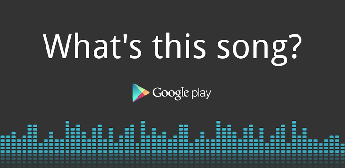 Google-Play-Sound-Search-.png