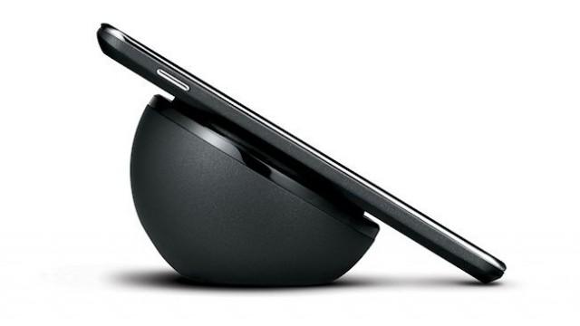 LG-Nexus-4-Wireless-Charging-Orb-02 (1)