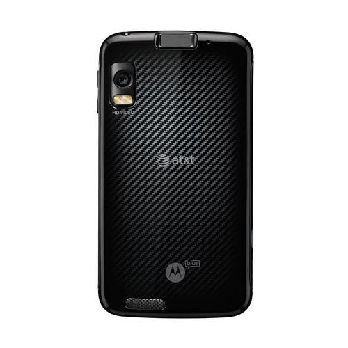 Motorola-Atrix-4G-Back-View