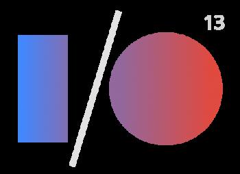 google-io-2013-logo