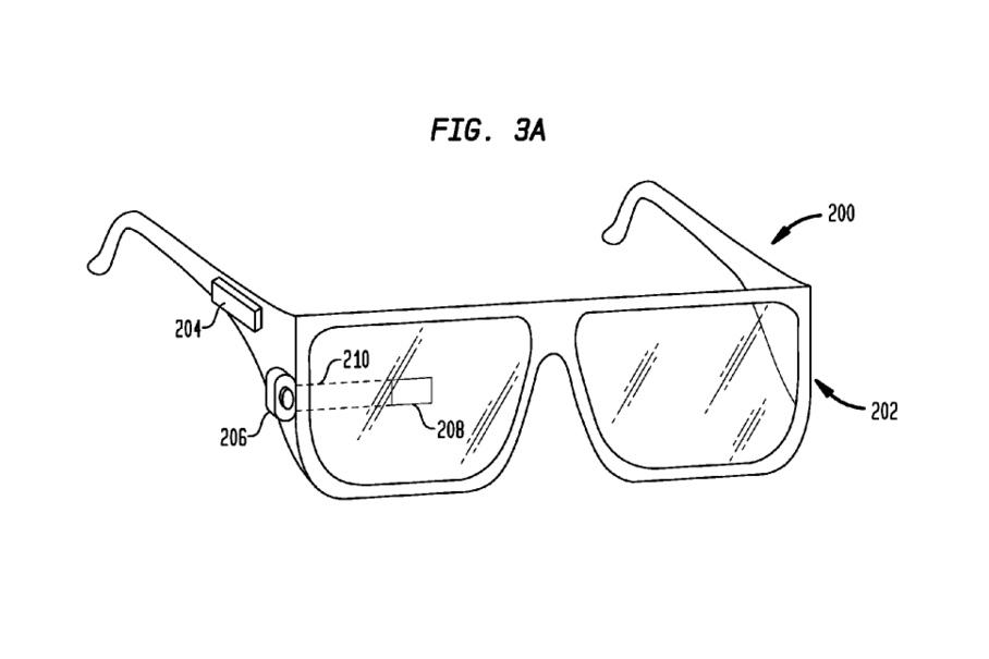 Patent_Details