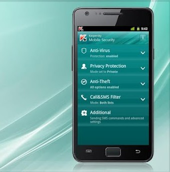 Kaspersky makes its mobile security apps available for free