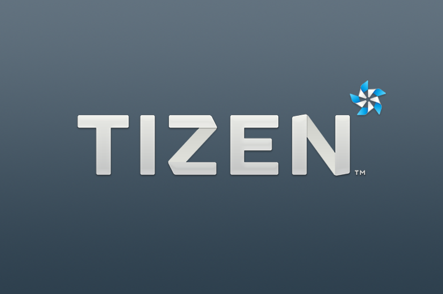 http://phandroid.com/wp-content/uploads/2013/03/tizen.png
