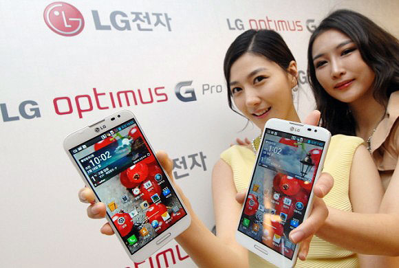 LG_Optimus_G_Pro_Devices