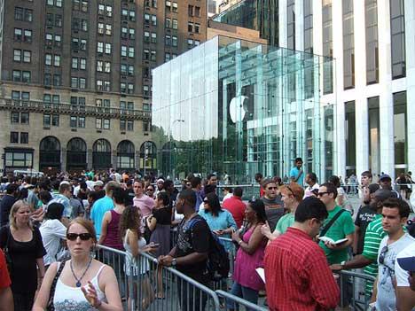 iphone-line-apple
