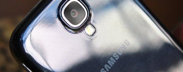 samsung-galaxy-s4-camera-LARGE